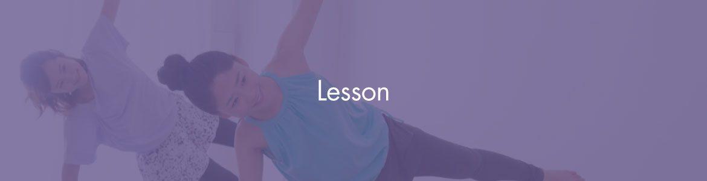 lesson-01